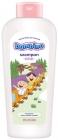 Bambino Hair shampoo Kids Bolek and Lolek Bialowieza Forest