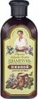 Agafi Recipes grandma Agafi Beer shampoo for men
