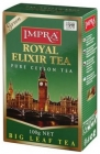 Impra Tea Royal Elixir Green
