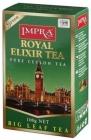 Impra Tea Royal Elixir Green