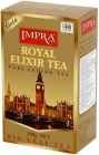 Impra Tea Royal Elixir Gold