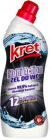 Kret Żel do WC Multi Action 7w1