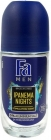 Fa Men Ipanema Nights Roll-on deodorant