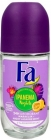 Fa Ipanema Nights Roll-on deodorant