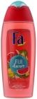 Fa Fiji Dream Shower gel