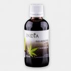 India Olej konopny z CBD