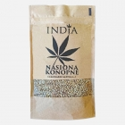 India Cannabis seeds
