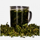 India Lekka Herbata Relaksująca