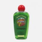 Индия Шампунь с крапивой - против жирных волос