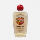 India Shampoo con nabo negro - fortalecimiento del cabello