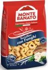 Monte Banato Tortellini with mushrooms