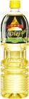 MK Sonnenblumenöl