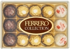 Ferrero Collection Zestaw