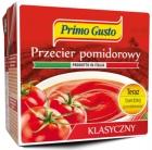 Melissa Primo Gusto Przecier