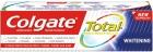 Colgate Total Whitening pasta de dientes