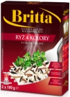 Britta Rice 4 colors