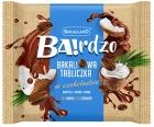 Bakalland Ba! Bakaliowa tabliczka w czekoladadzie daktyle / kokos / kawa