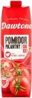 Dawtona Sok 100% томатный пряный
