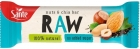 Sante RAW Nut bar with chia