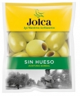 Jolca Olives Green seedless Gordal