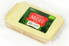 Serabio mantequilla orgánica extra 82% BIO