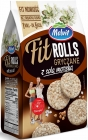 Melvit Fit Rolls Wafle