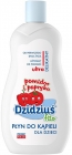 Dzidziuś Fito Children's liquid tomato and pepper