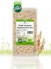 Radix-Bis instant oat BIO flakes