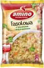 Amino Instant Sopa De Frijoles Con Bacon Y Mejorana
