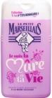 Le Petit Marseillais Сливочный гель для душа Blackberry