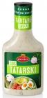 Roleski Sos tatarski