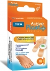Active Plast Special Plastry