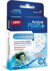 Active Plast First Aid Yesos resistentes al agua