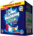 Der Waschkonig CG Washing powder universal