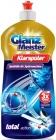 GlanzMeister Dishwasher rinse aid