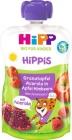 Hipp SUPER HiPPiS