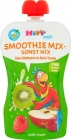 Hipp Smoothie mix Apples-Grapes-Kiwi-Maliny BIO