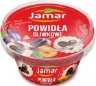 Jamar Powidła śliwkowe