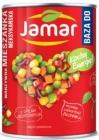 Jamar мексиканская овощная смесь