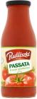 Puré de tomate Pudliszki Passata