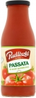Pudliszki Passata томатное пюре