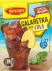 Winiary Galaretka smak cola