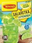 Виньяри Желе вкус лимонада