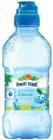Żywiec Zdrój Zdrojek agua no carbonatada