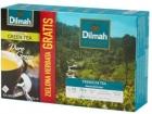 Dilmah Herbata czarna 100 torebek