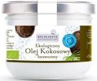 Bio Planete Кокосовое масло, без запаха, БИО