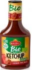 Roleski Ketchup ekologiczny BIO