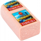 Sokołów Mielonka Tyrolska