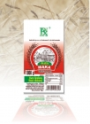 Radix-Bis Spelled flour type 00