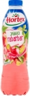 Hortex Drink apple rhubarb